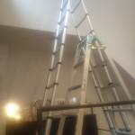 D165CE95-13E3-4AE5-8654-8BFDC263C0FA