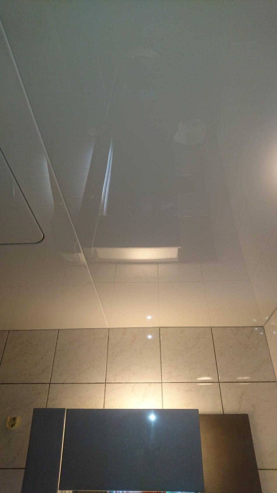 風呂 石鹸 カス
